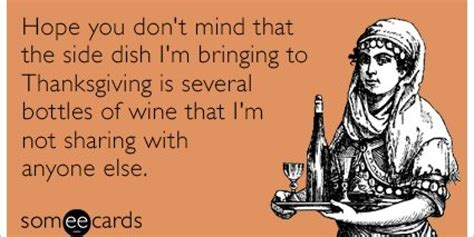 e cards 17 thanksgiving someecards to brighten up your turkey day