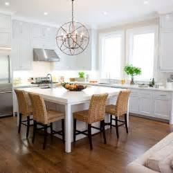 houzz kitchen islands with seating l shaped kitchen design awesome island kitchen breakfast nook