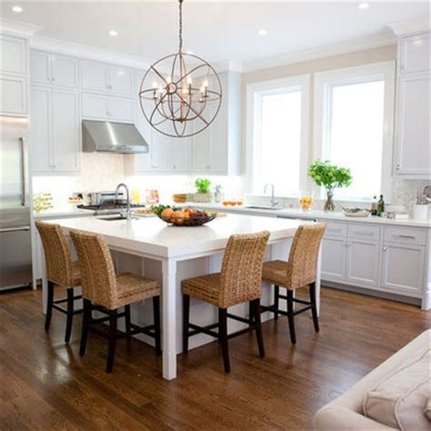 l shaped kitchen islands with seating l shaped kitchen design awesome island kitchen