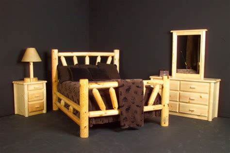 knotty pine bedroom furniture knotty pine bedroom furniture marceladick com