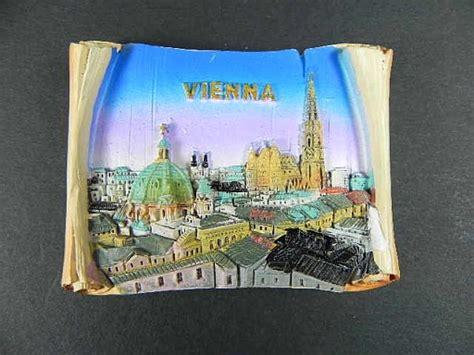 Magnet Kulkas Resin Souvenir Negara Amerika magnet wien vienna ansicht polyresin souvenir 214 sterreich austria neu ebay