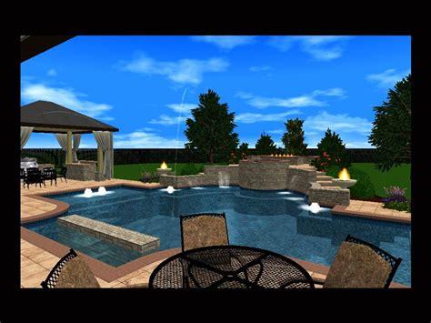 landscape design houston landscape design in houston tx hdg landscape design