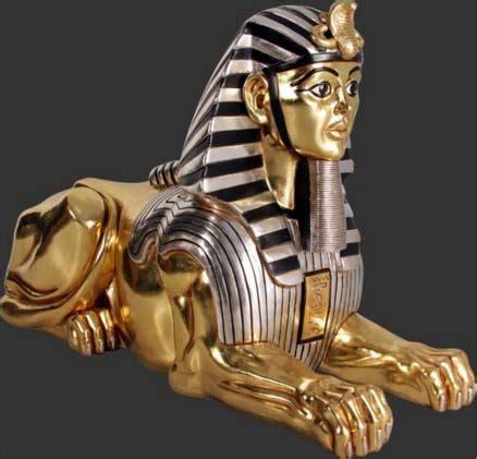 buscar imagenes egipcias esfinge egipcia ma otsphj tienda de decoraci 243 n egipcia