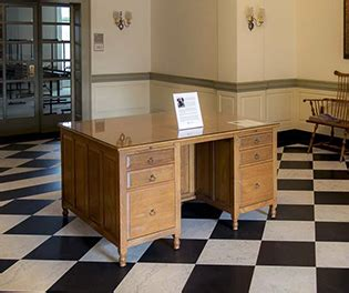 Cornell Help Desk by Flora Worked Here Cornell Chronicle