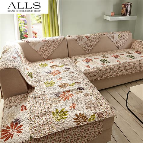 sofa cover buy buy wholesale sofa covers from china sofa covers