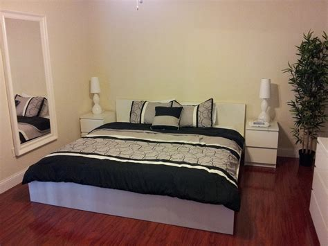 ikea malm bedroom set ikea bedroom furniture malm pinterest discover and save