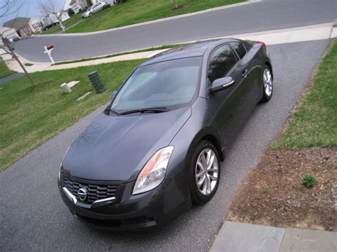 nissan altima coupe manual 100 nissan altima coupe 2008 nav system manual used