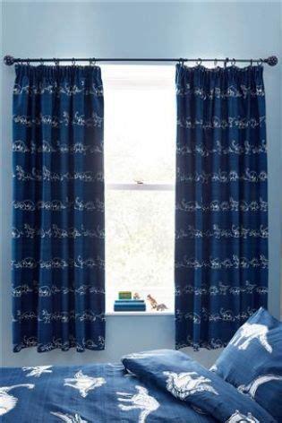 next boys bedroom curtains next boys bedroom curtains bedroom curtains