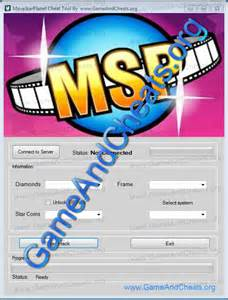Limitless Movie Download Movie Star Planet Msp Hack Tool Newhairstylesformen2014 Com