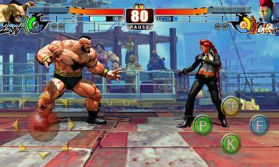 apk gamed fighter 4 hd for android free fighter 4 hd apk mob org