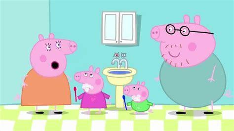 peppa pig goodnight peppa youtube peppa pig time to sleep youtube