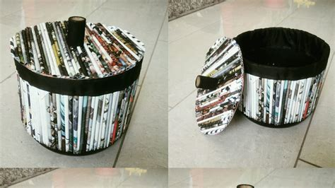 17 best ideas about trash best out of waste from newspaper 187 hd pictures 4k
