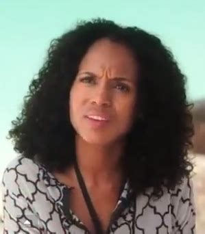images of olivia pope hair natural is cool enough n i c e a naturalista quot quickie