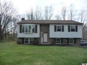 homes for 17112 harrisburg pennsylvania reo homes foreclosures in
