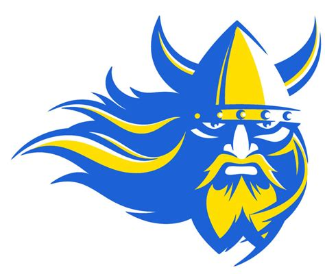 logo clipart viking logos clip 54