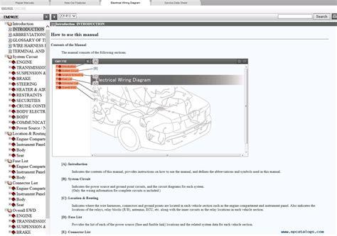 manual cars for sale 2012 lexus ls spare parts catalogs lexus ls460 repair manual 09 2012 08 2015 download