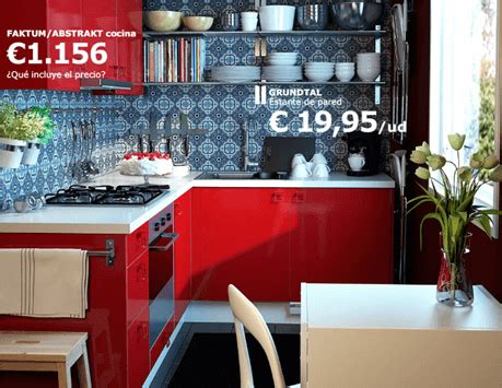 Agradable  Disena Tu Cocina Ikea #4: Image_thumb86.png