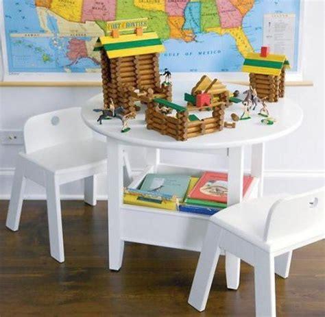mesa con silla infantil 218 ltimas tendencias en mesas y sillas infantiles