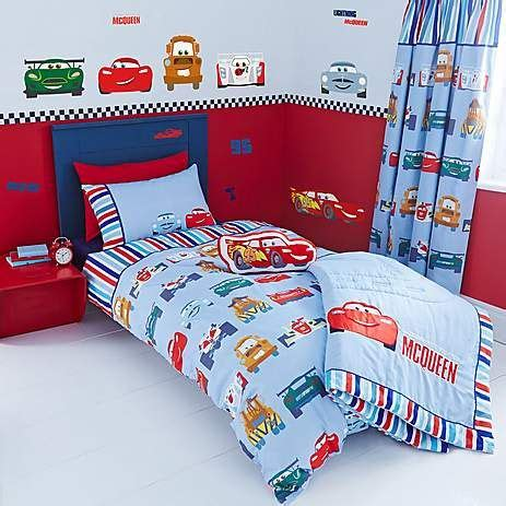 disney cars bedroom ideas 25 best ideas about disney cars bedroom on