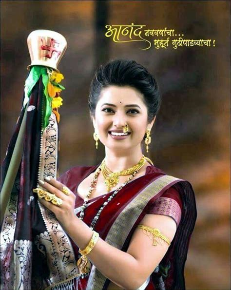 maharashtrian hairstyle ambada 1000 images about marathi avtar on pinterest