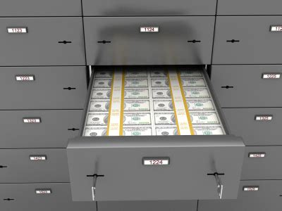 Safety Deposit Box discovery of family treasure in a safe deposit box part four and conclusion familytree
