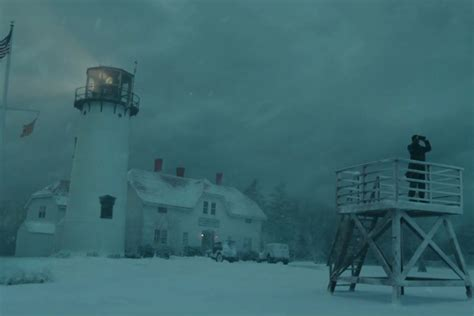 by the sea 2015 play4movie the finest hours 2016 play4movie