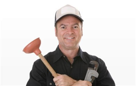David Plumbing by Ripoff Report David Ostreicher Plumbing Complaints Reviews Scams Lawsuits And Frauds