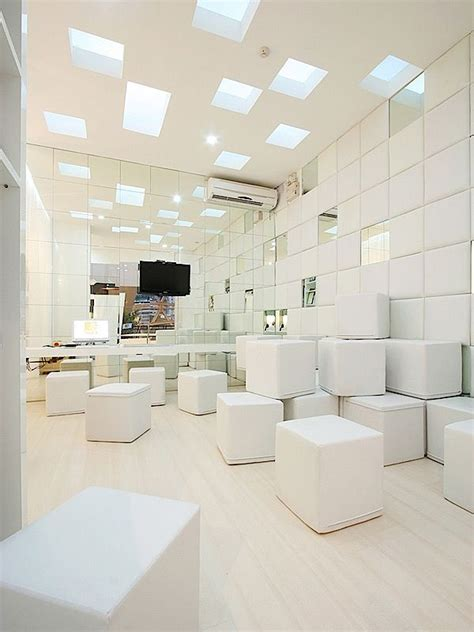 design interior klinik desain interior nyaman klinik gigi dental bliss 02 jpg