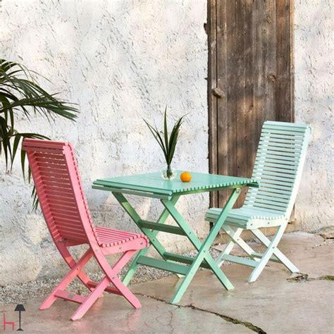 lada da tavolo verde 114 migliori immagini outdoor lounging su aree