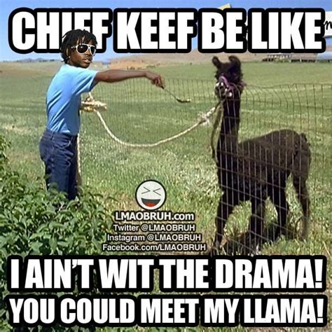 Chief Keef Nah Meme - 16 best chief keef images on pinterest husband baby