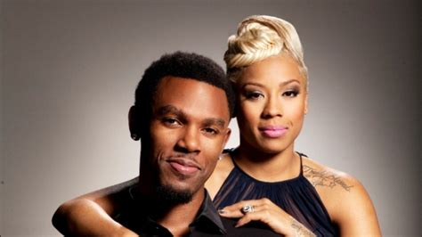 is keyshia cole and daniel still maried keyshia cole boobie gibson tatt