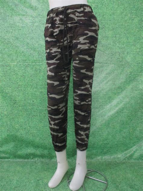Baju Joger joger army obralanbaju obral baju pakaian murah