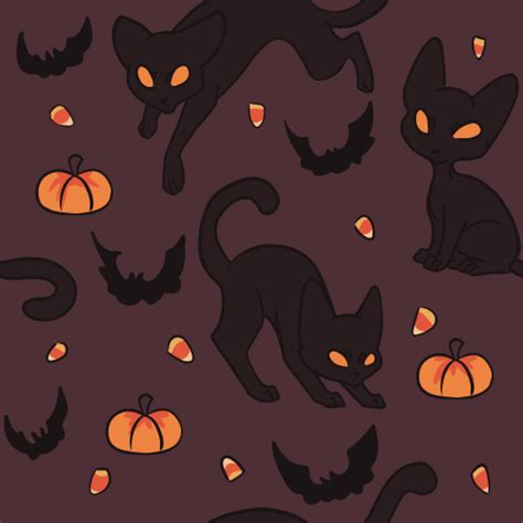 halloween tumblr themes free halloween theme backgrounds from tumblr festival collections