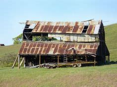 rustic thesaurus 1000 images about barns on pinterest old barns