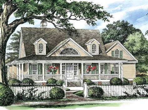 country farm house plans best 25 farmhouse house plans ideas on
