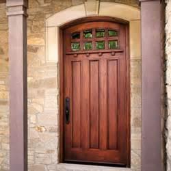 Best Exterior Doors » Home Design 2017