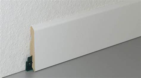 plinthe pour cuisine am駭ag馥 carrelage design 187 plinthe carrelage leroy merlin
