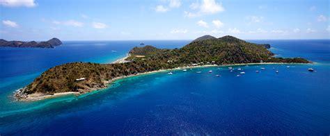 Affordable Caribbean by 5 Affordable Caribbean Island Resorts