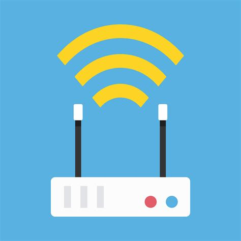 best wireless network router how to access your router remotely access home network
