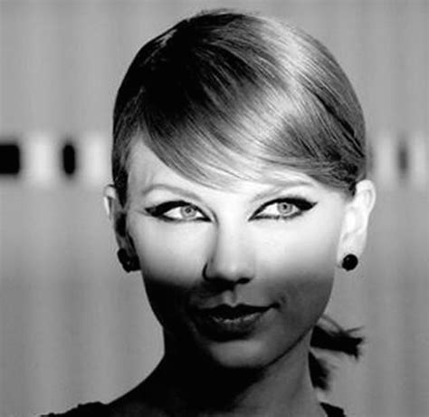 taylor swift black and white taylor swift instagram photos this singer has style