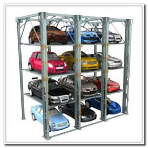 Garage Storage Lifts For Home Car Storage Car Lift For Home Garages Garage Auto Lift Car