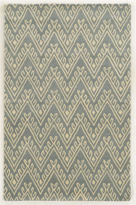 rizzy area rugs rizzy rugs bradberry downs bd8591 area rug free shipping