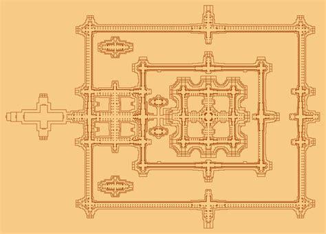 buddhist temple floor plan angkor wat floor plan meze blog