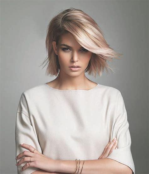 360 short haircuts for women turning 40 as 1717 melhores imagens em hair style no pinterest