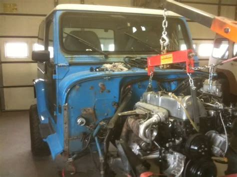 jeep diesel conversion jeep yj diesel conversion jpeg http carimagescolay