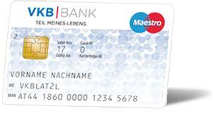 vkb bank elba wichtige notfall nummern vkb bank