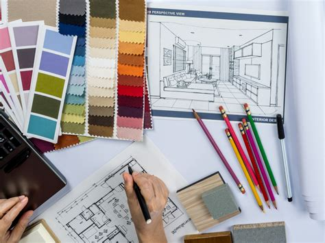 trendy interior design when should you seek help from an interior designer
