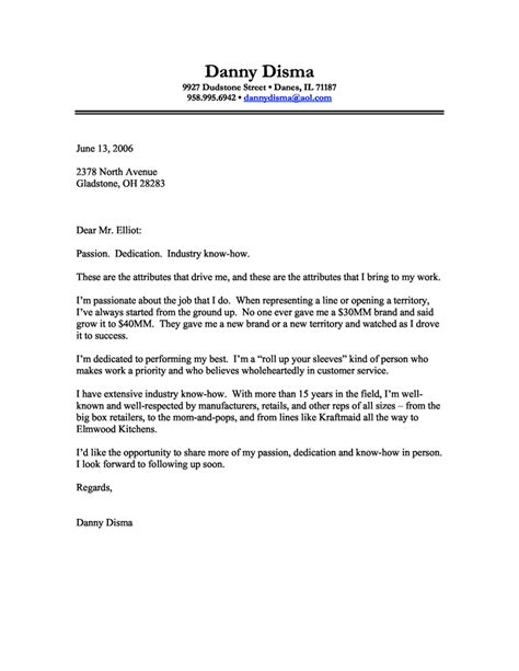 business form letter template printable sle business letter template form forms and