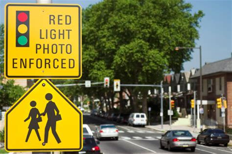 hawthorne red light camera does privatizing traffic cameras hurt public safety