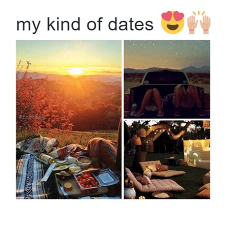 Perfect Date Meme - funny date memes of 2016 on sizzle adidas